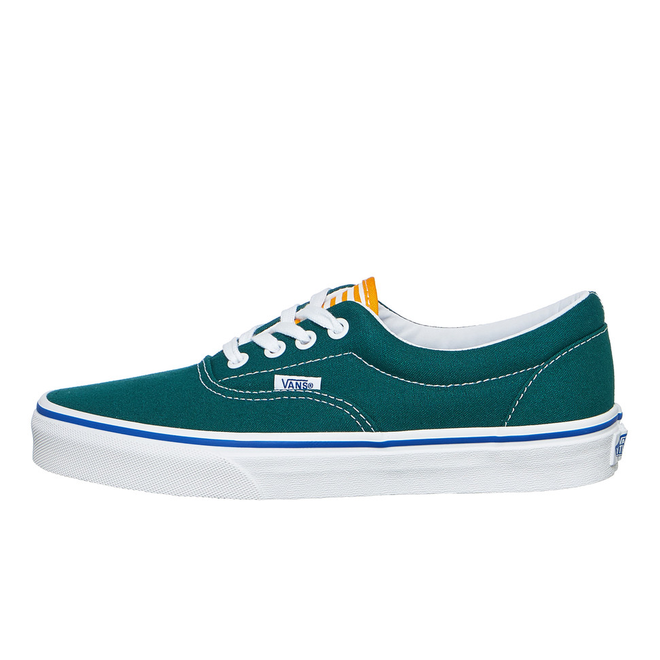 Vans UA Era (Deck Club) VN0A38FRVP11