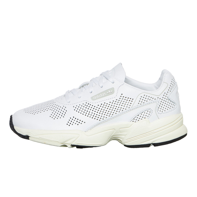 adidas Falcon Allluxe W