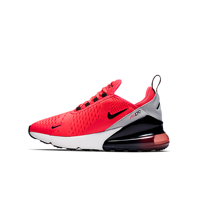 Nike Air Max 270 | CI5634-600 | Sneakerjagers
