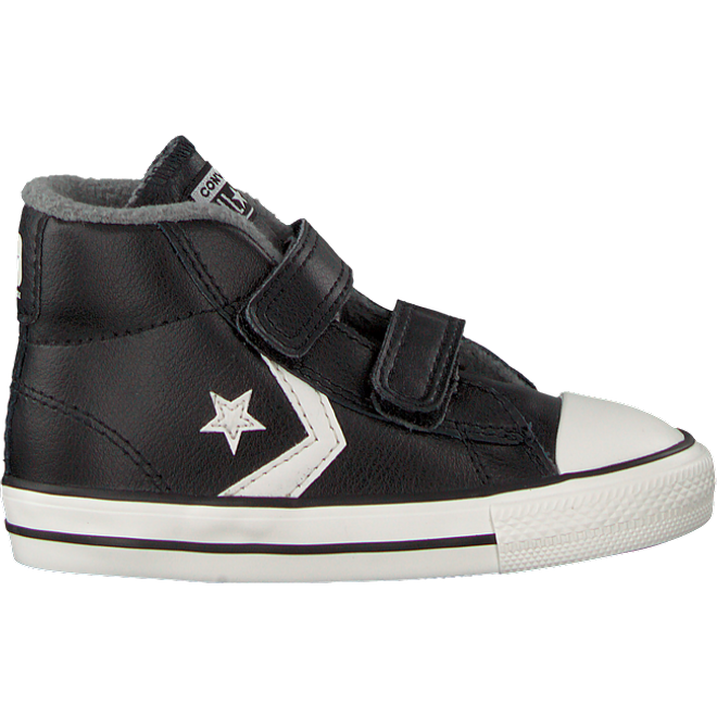 Converse Star Player 2v Mid