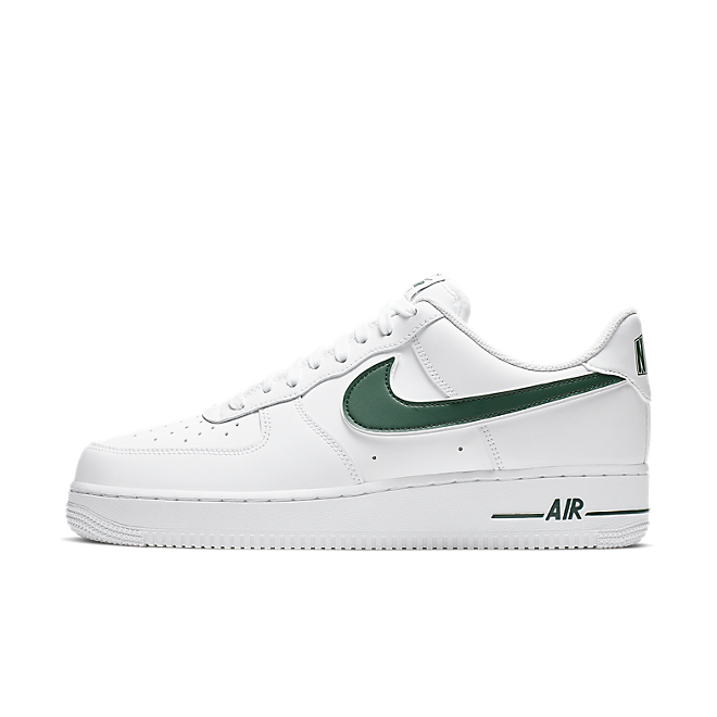 Nike Air Force 1 ´07 3