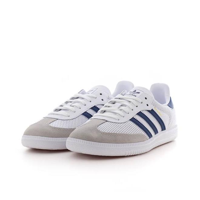 adidas Samba Super | 019099 | Sneakerjagers