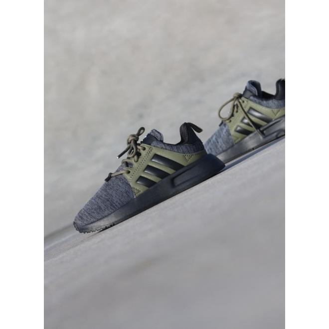 Adidas X-PLR Army Green/Black-mono PS