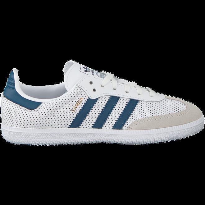 Adidas Samba Og C