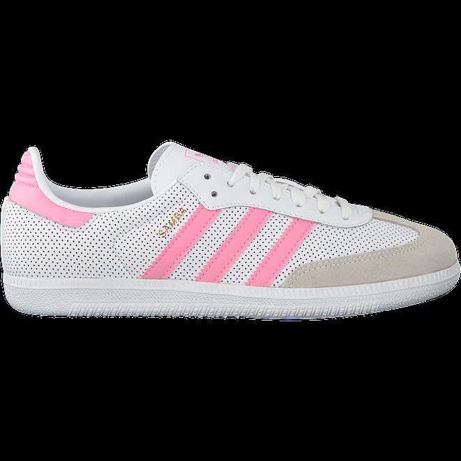Adidas Samba Og J