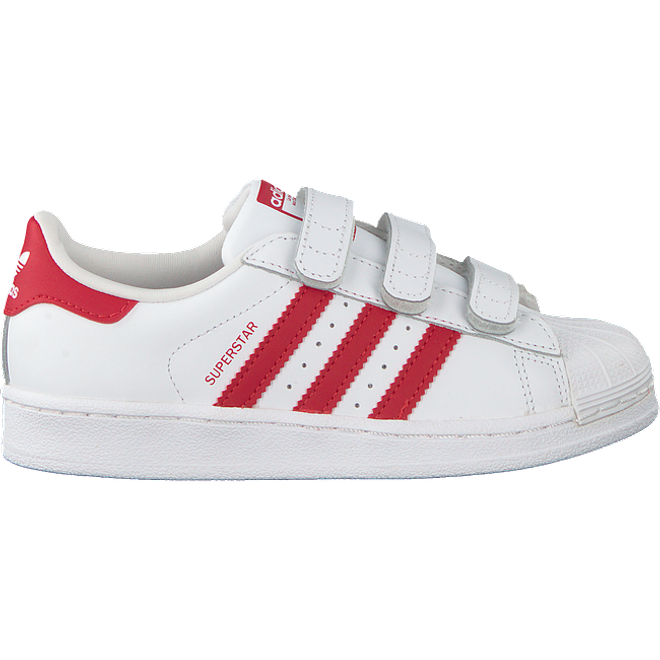 Adidas Superstar Cf C