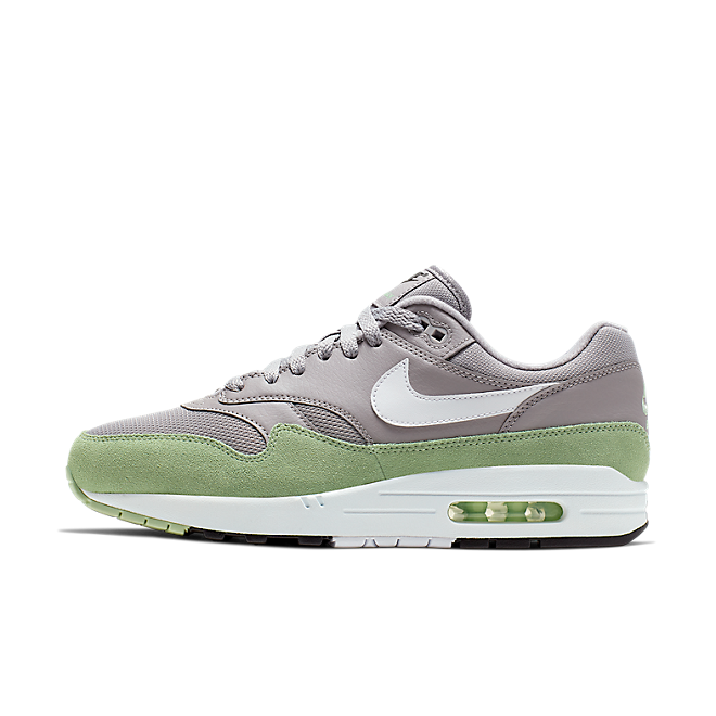 Nike Air Max 1 'Fresh Mint' AH8145-015