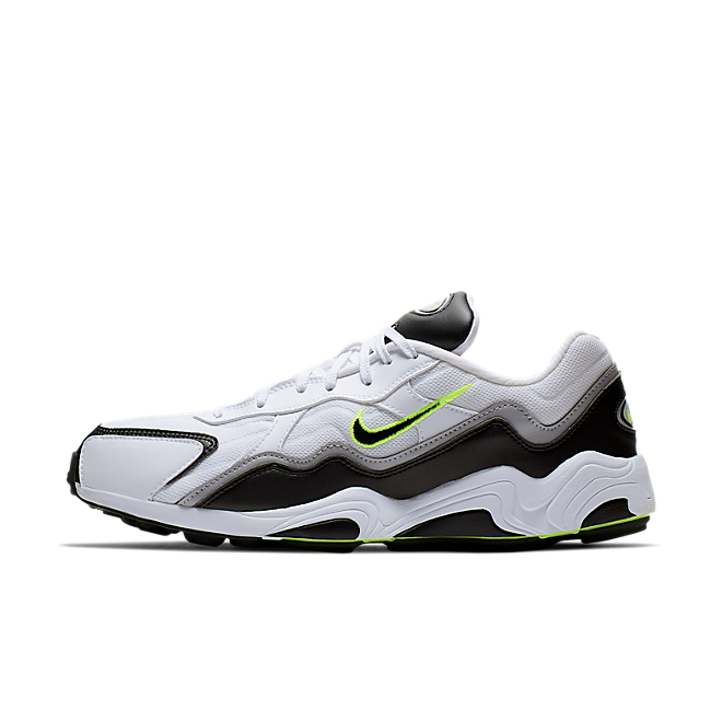 Nike Zoom Alpha 'Volt'
