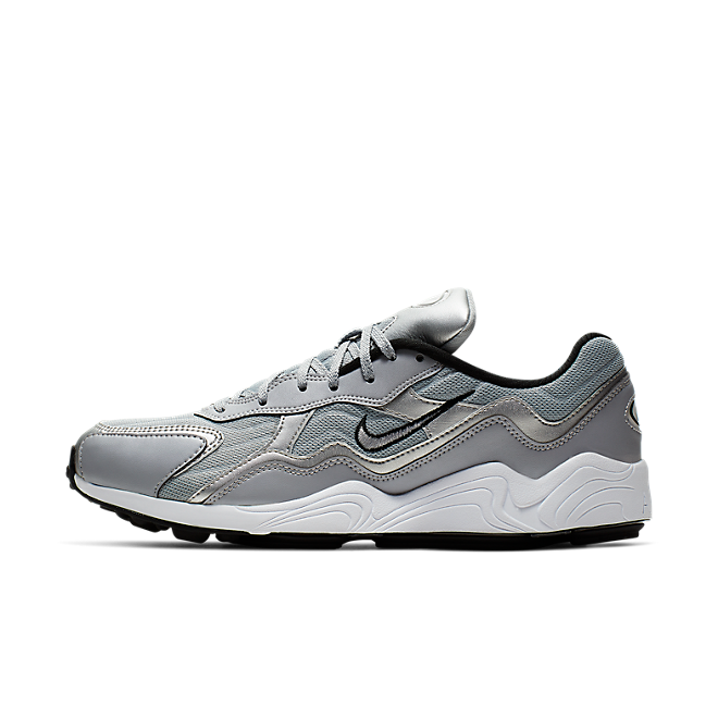 Nike Air Zoom Alpha 'Wolf Grey'