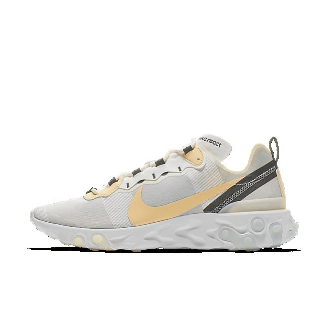 Nike React Element 55 SE BQ6166-101