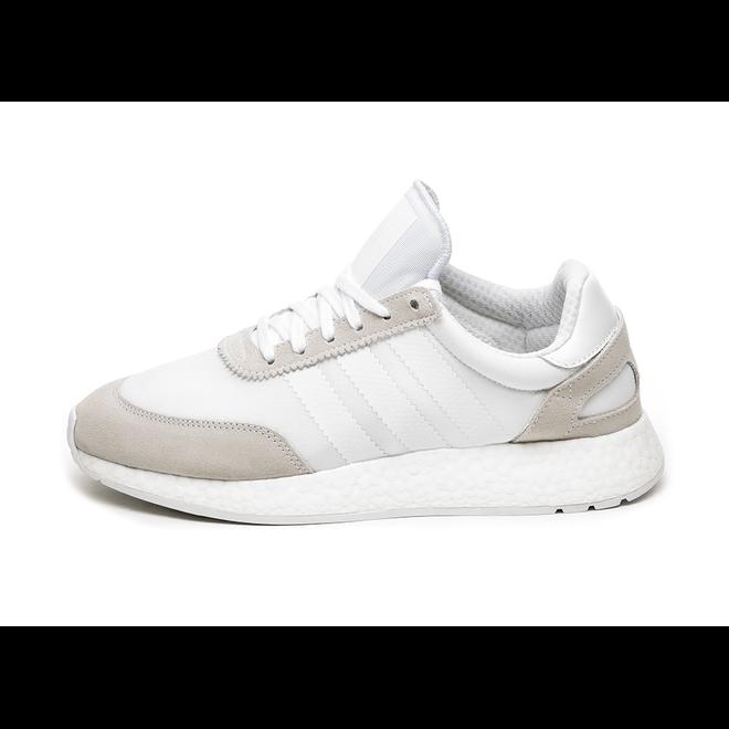 adidas I-5923 (Ftwr White / Ftwr White / Ftwr White)