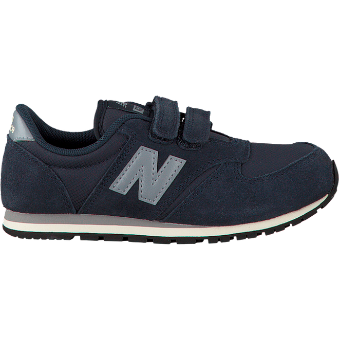 New Balance Ke420 Kids