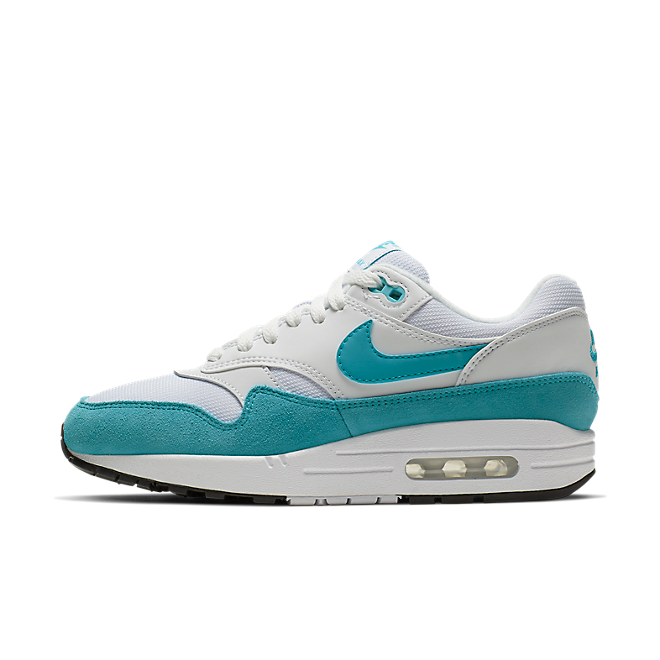 Nike Wmns Air Max 1 'Atomic Teal'