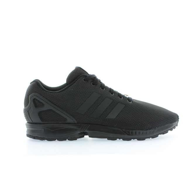 adidas ZX Flux All Zwart Heren | S32279 FLUX