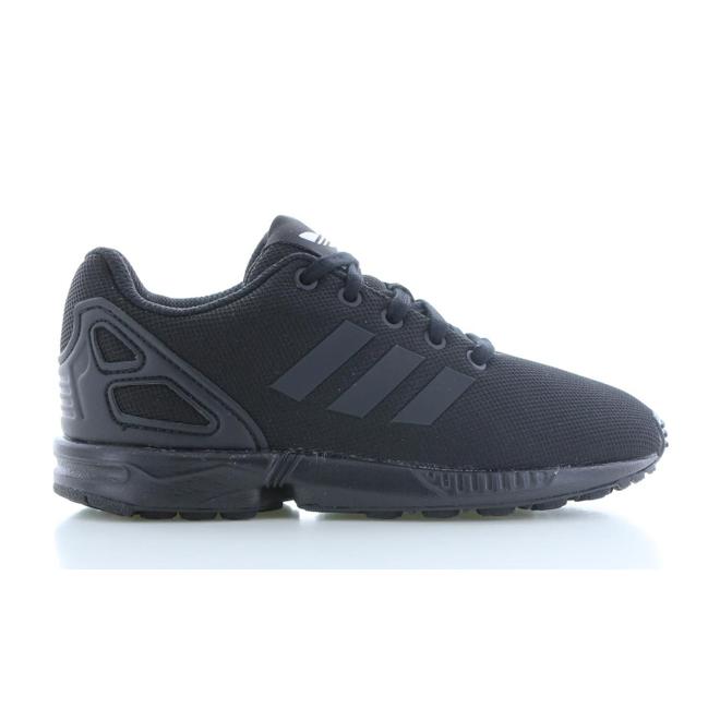 adidas ZX Flux Zwart Kinderen