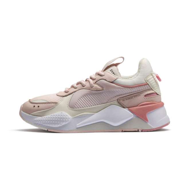 Puma Rs X Tracks Sneakers