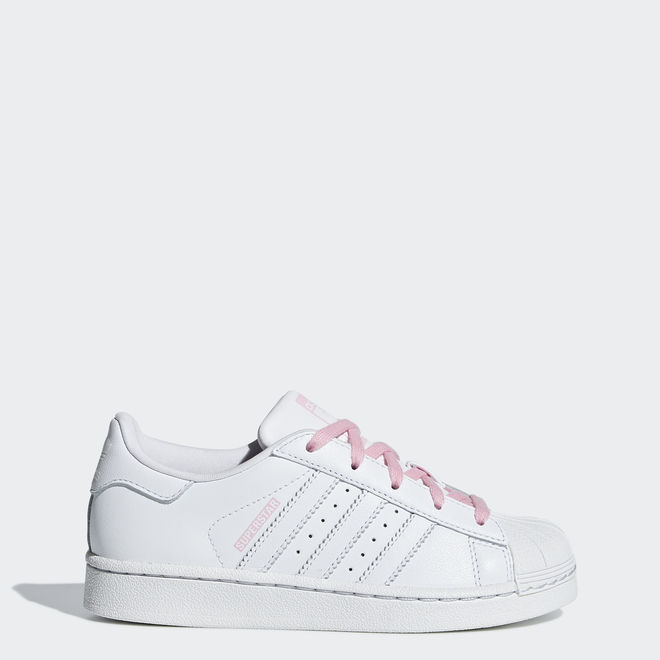 adidas Originals Superstar Cf C