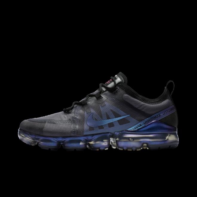 Nike Air VaporMax 2019 'Trowback Future' AR6631-001