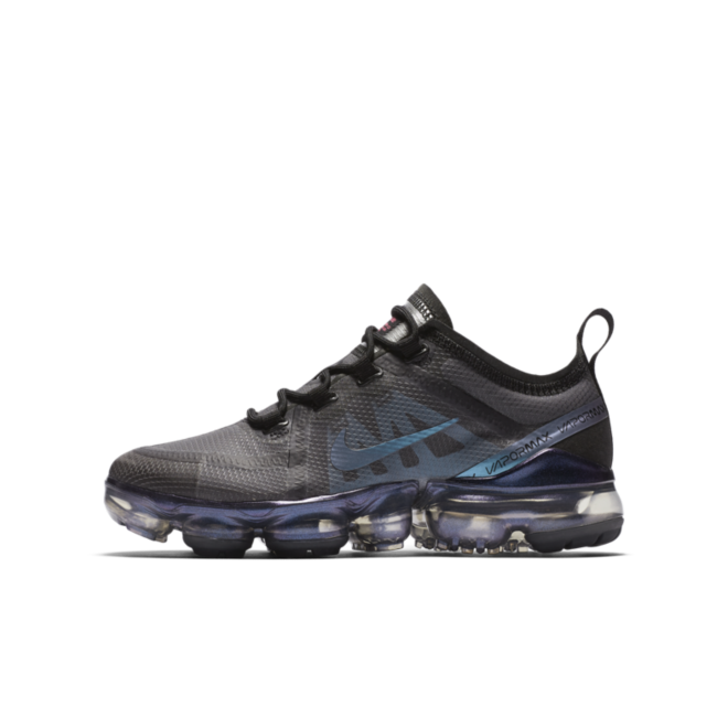 Nike WMNS Air VaporMax 2019 'Trowback Future'