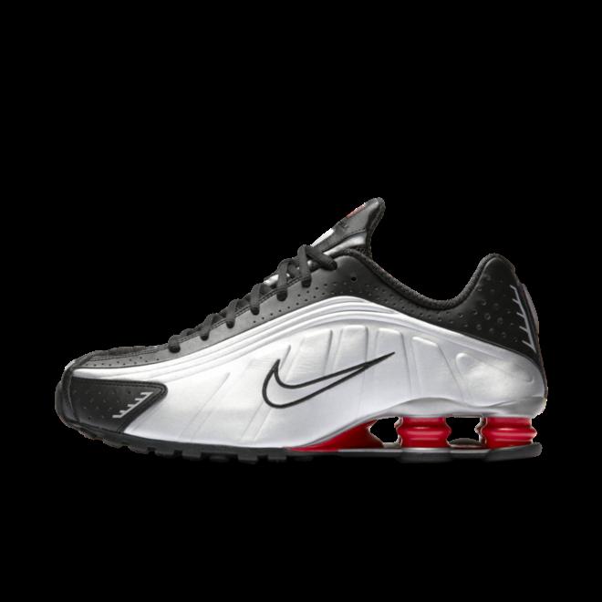 Nike Shox R4 'OG' BV1111-008