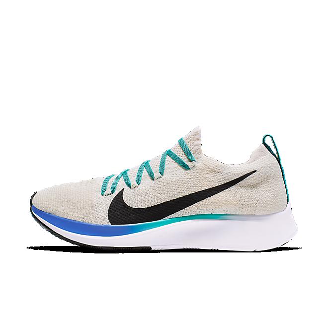 Nike Zoom Fly Flyknit | AR4562 201