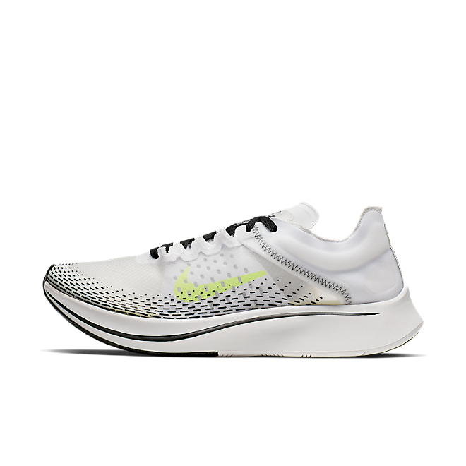Nike Zoom Fly SP Fast | AT5242-170