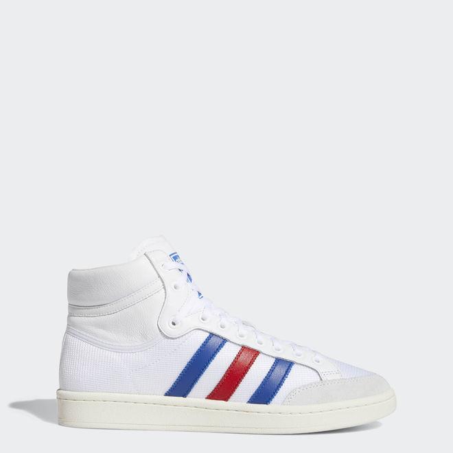 adidas Americana Hi Schuh
