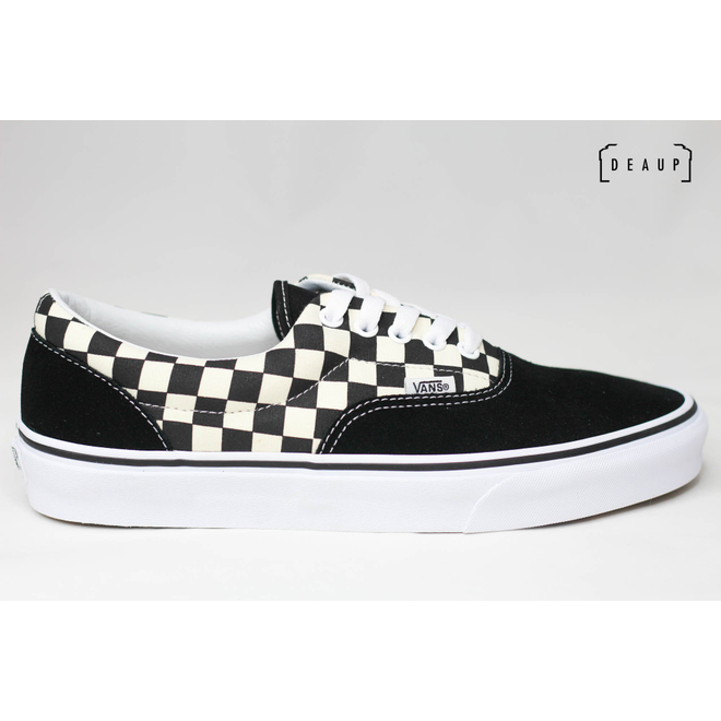 Vans Era 'Primary Check' | VN0A38FRP0S1