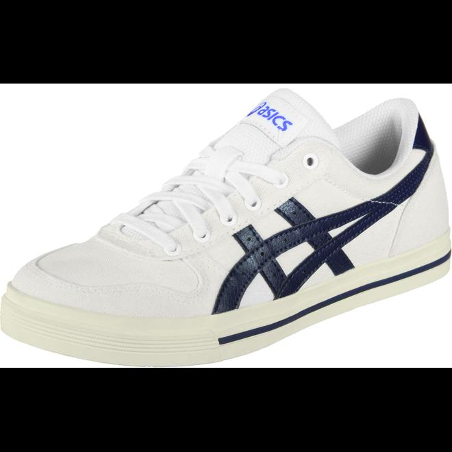 sports shoes ecb95 456a2 Asics Aaron   1201A008-101