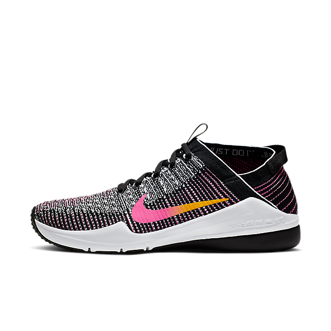 Nike Air Zoom Fearless Flyknit 2