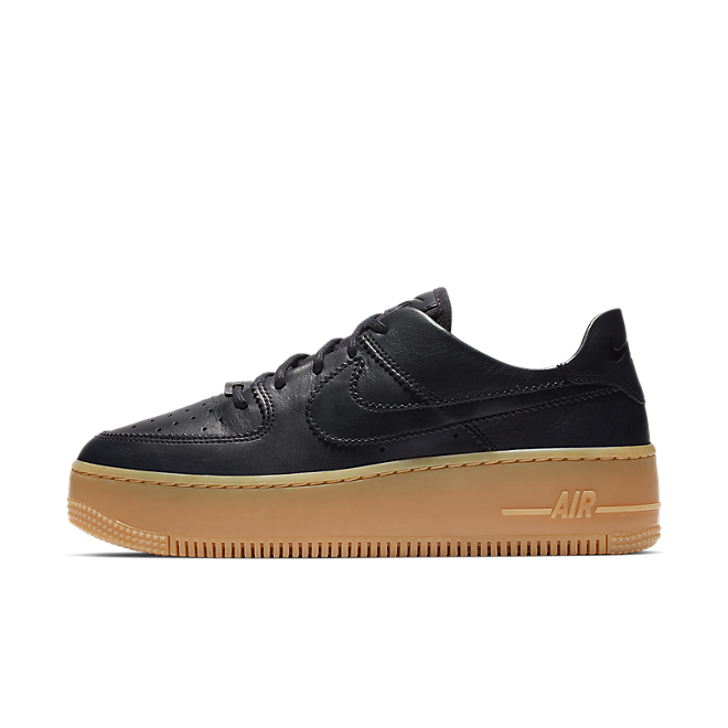 Nike Air Force 1 Sage Low LX  AR5409-002