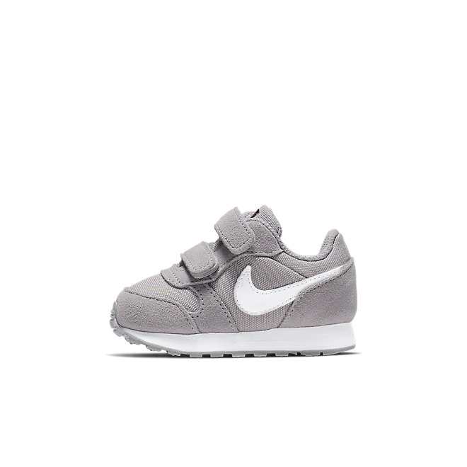 Nike MD Runner 2 PE | CD8524 001