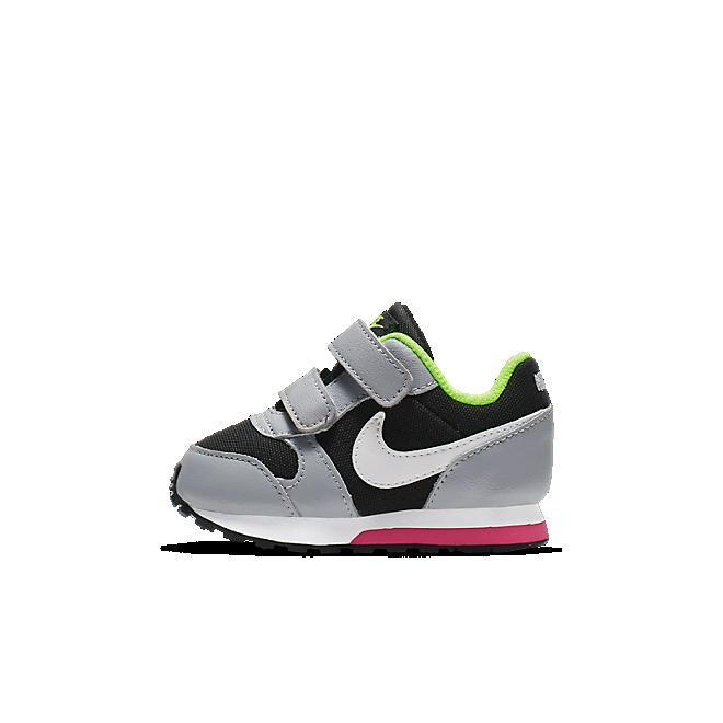 Nike MD Runner 2  806255-016