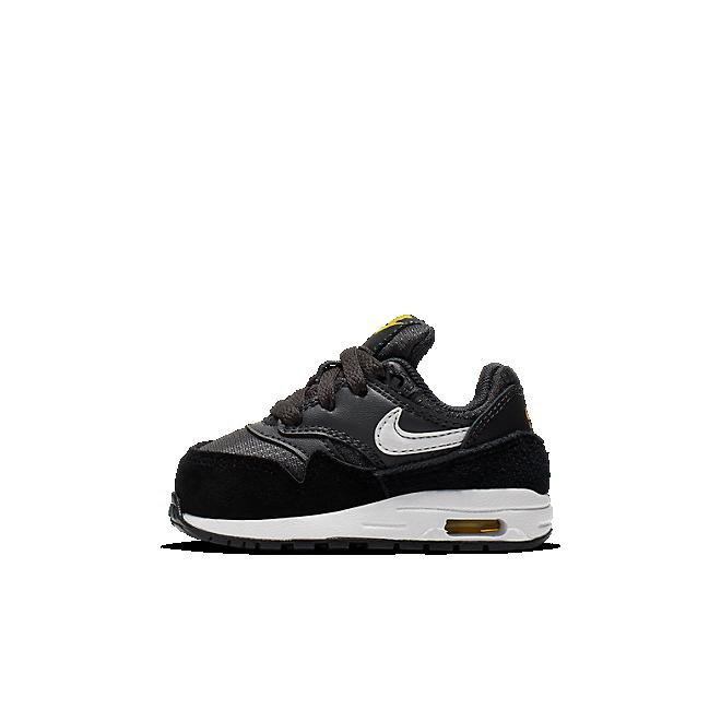 Nike Air Max 1  807604-017