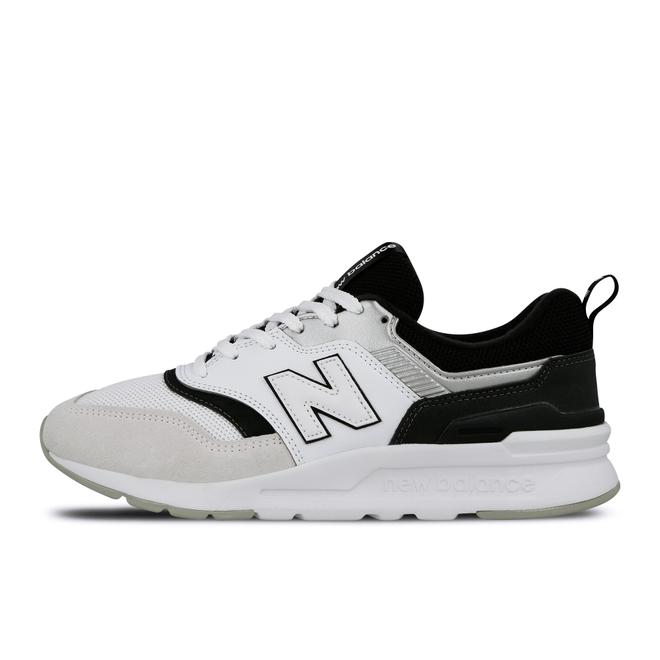 New Balance CW 997 HEB 697651-50-8