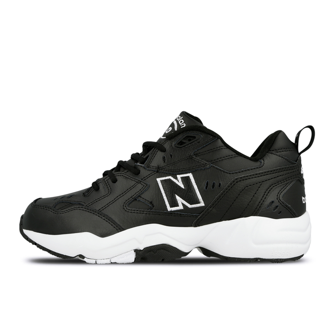 New Balance MX 608 BW1