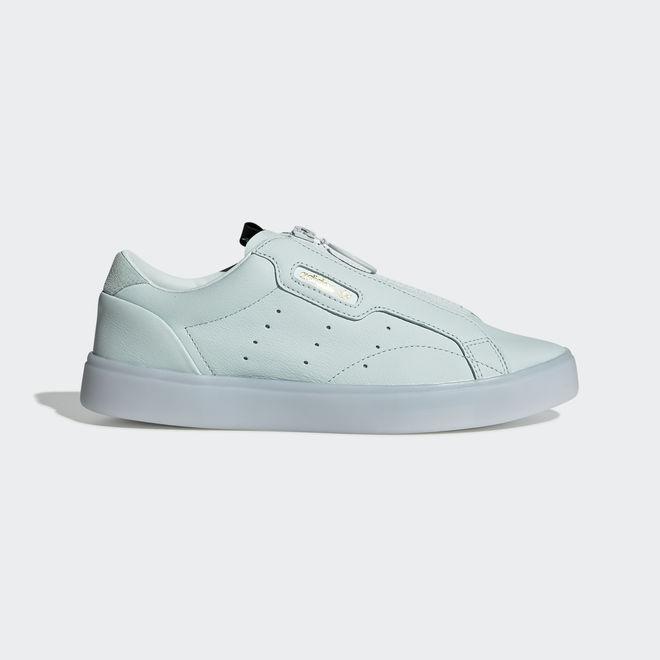 adidas adidas Sleek Z Schuh