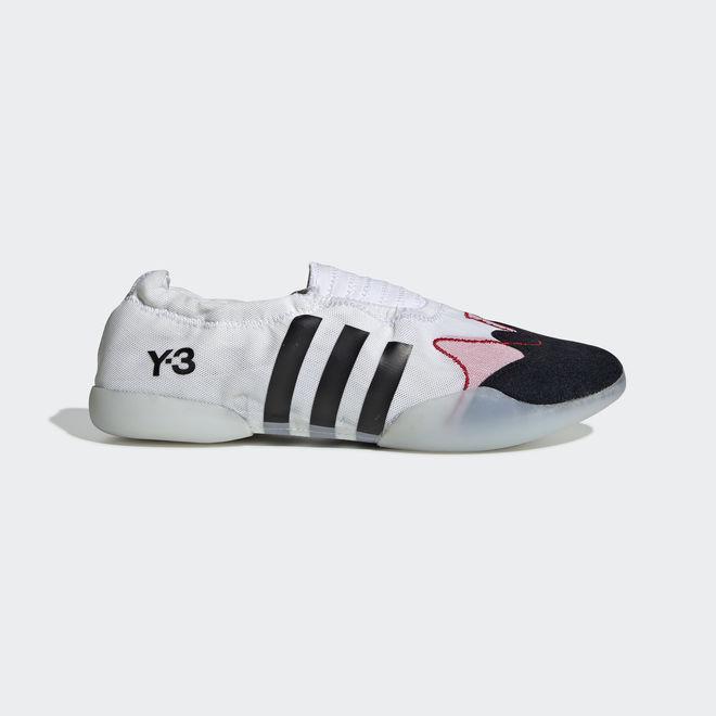 3 Y Taekwondo adidas SchuhF99794 Qshtdr