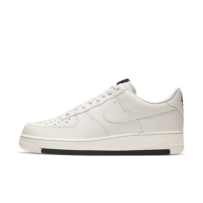 Nike Air Force 1'07 1 | AO2409 100