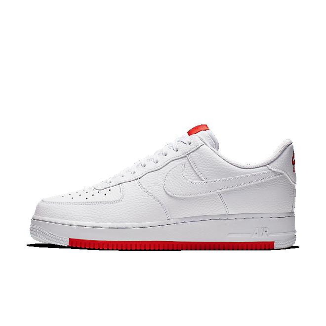 Nike Air Force 1'07 1 | AO2409 101