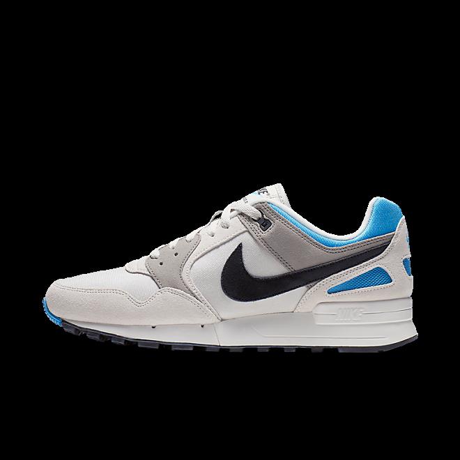 Nike Air Pegasus'89 SE