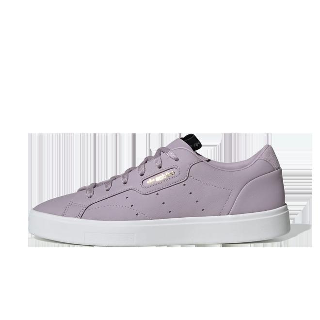 adidas WMNS Sleek 'Lilac'