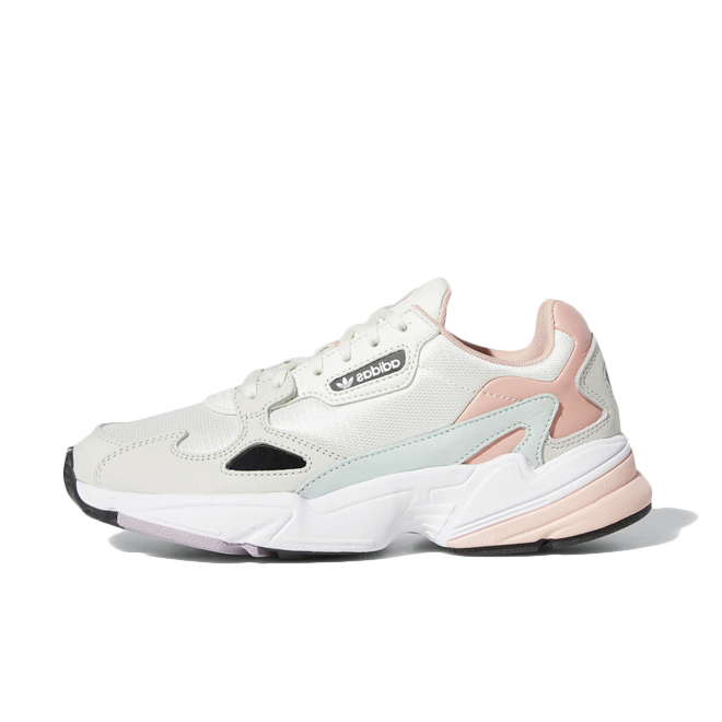 adidas WMNS Falcon 'Trace Pink'