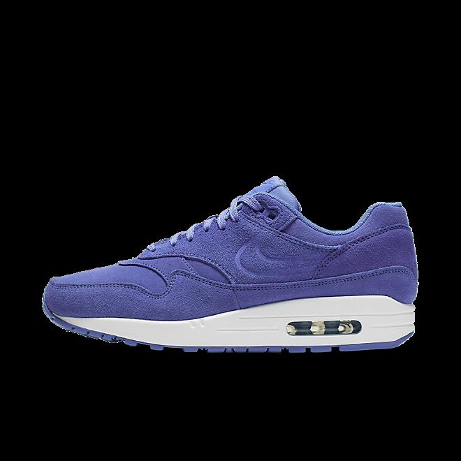 Nike WMNS Air Max 1 'Purple'