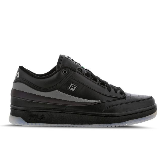 Fila T1 Mid   TBC   Sneakerjagers