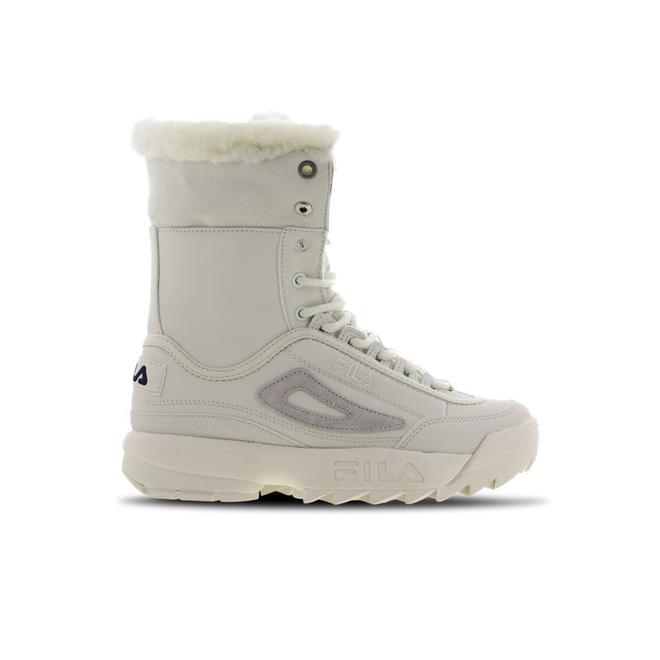 Fila Disruptor Sneaker Boot