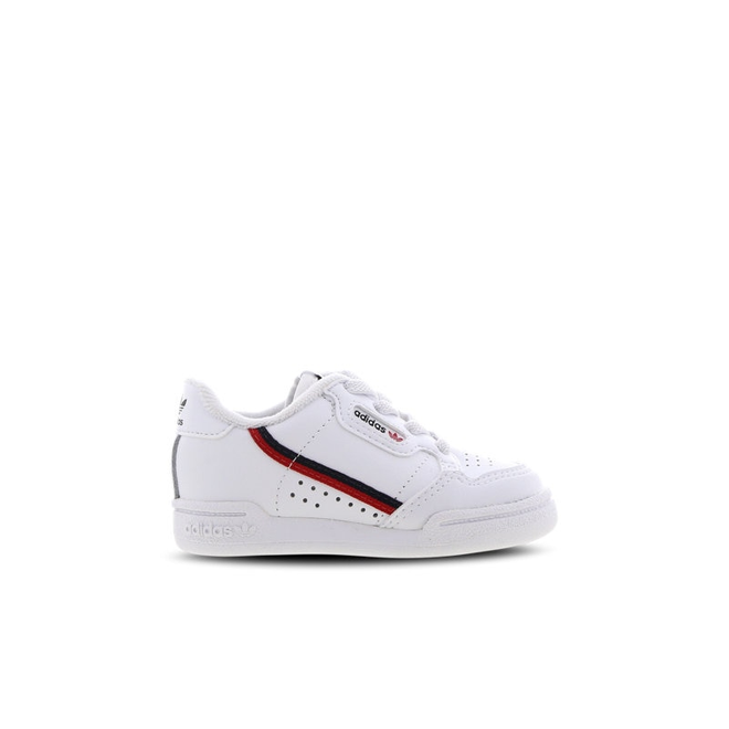 adidas Continental 80 G2818