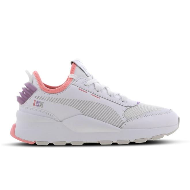 Puma Rs 0 Fashion Week London | 368505 01 | Sneakerjagers