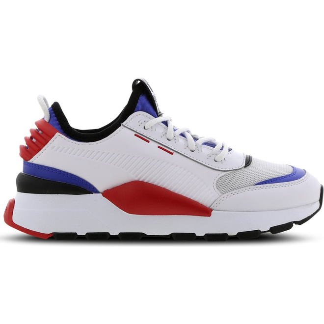 Puma Rs-0 808 | 367777 01 | Sneakerjagers