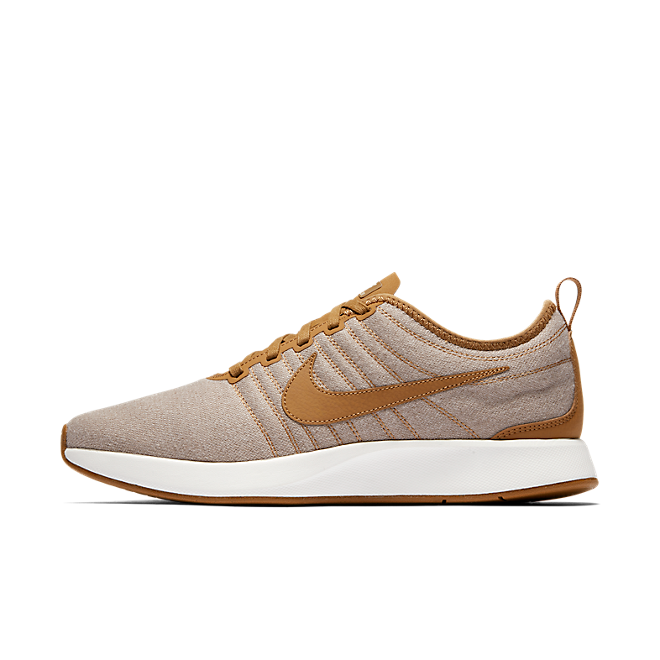 Nike Dualtone Se